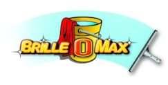Brille-O-Max inc.